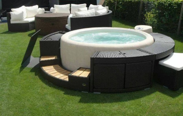 softub sales repair accessories hot tubs sparta nj. Black Bedroom Furniture Sets. Home Design Ideas